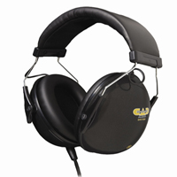 CAD DH100 Drummers Isolation Headphones